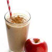 Apple-Pie-Smoothie-3