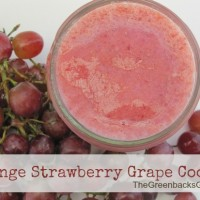 Orange-strawberry-grape-cooler