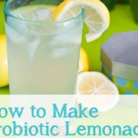 Probiotic-Lemonade-Recipe