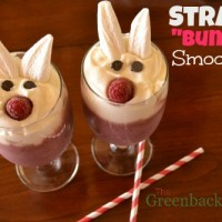 Straw-Bunny-Smoothies