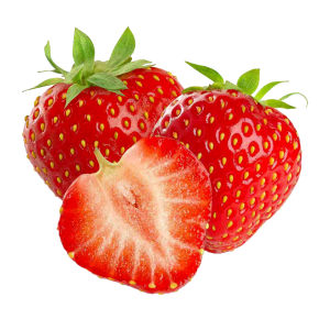 strawberry_PNG2598