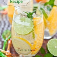 Citrus-Water-Recipe1