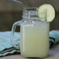 Cool-and-Refreshing-Agua-de-Pepino.jpg