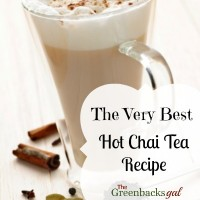 The-Very-Best-Hot-Chai-Tea-Latte-Recipe