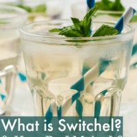 What-is-switchel-and-how-do-I-make-it1